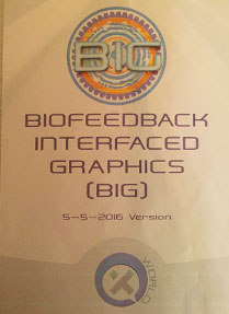 biofeedback-interfaced-graphics-2