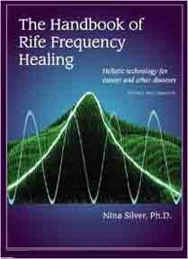 the-handbook-of-rife-frequency-healing