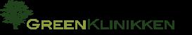 GreenKlinikken
